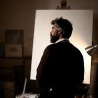 Sobre los artistas