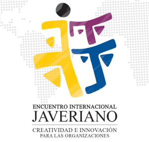 javeriana general