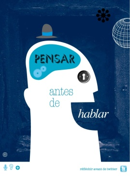 Pensar V