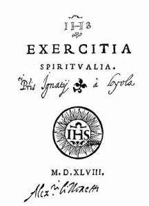 300px-Exercitia_Spiritualia_1ed2