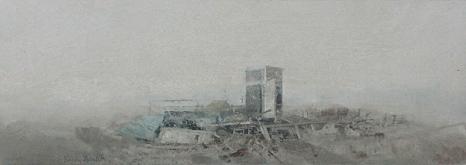 invierno 2011