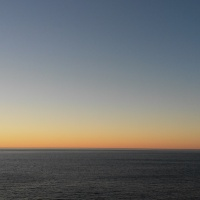 Liderazgo ignaciano: capacitación, visión, confianza y sentido