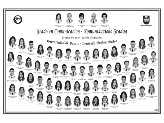 COMUNICACION SS DEUSTO 72
