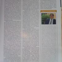 (II) Rotaria - La Inteligencia Emocional como elemento de innovación empresarial y social: Hacia un nuevo paradigma