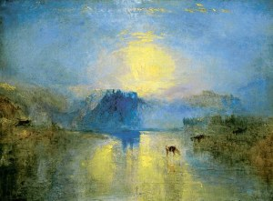 Turner (pinchar en la imagen)